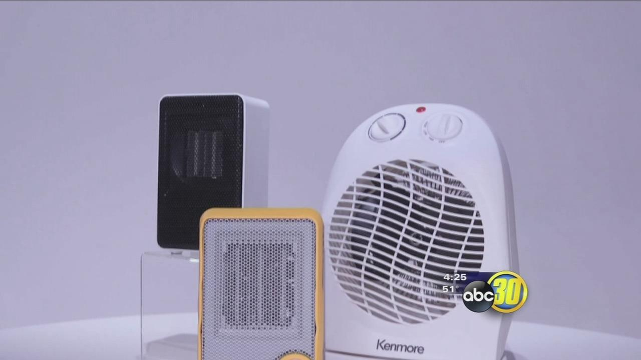 012317-kfsn-4pm-cw-space-heater-vid
