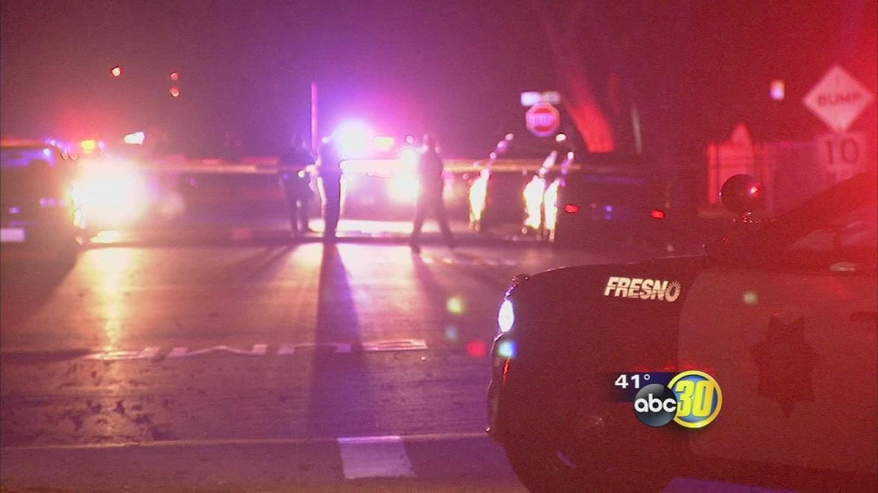012317-kfsn-11pm-fresno-shooting-vid