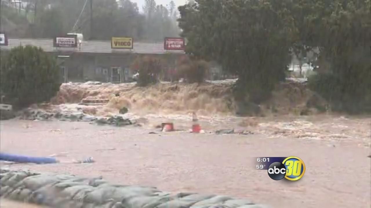 021017-kfsn-6pm-mariposa-flooding-vid