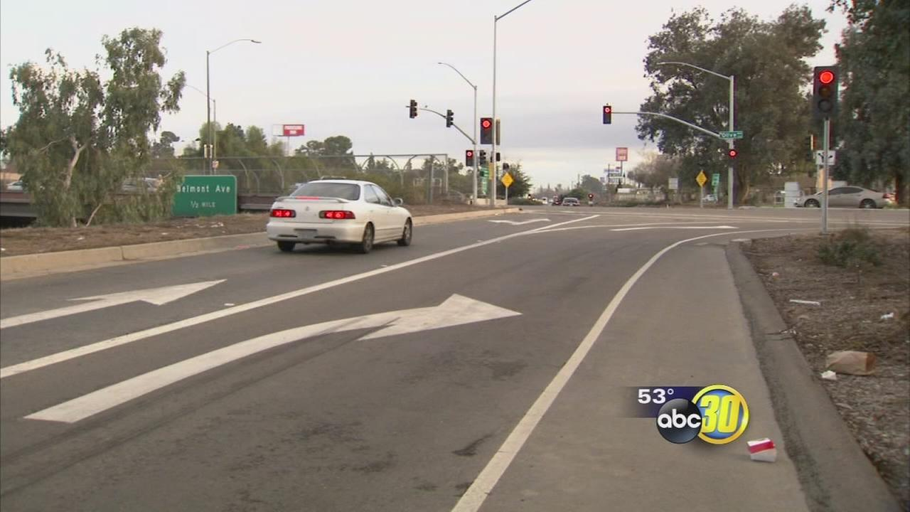 New report claims thousands of bridges and highway ramps across the country are unsafe