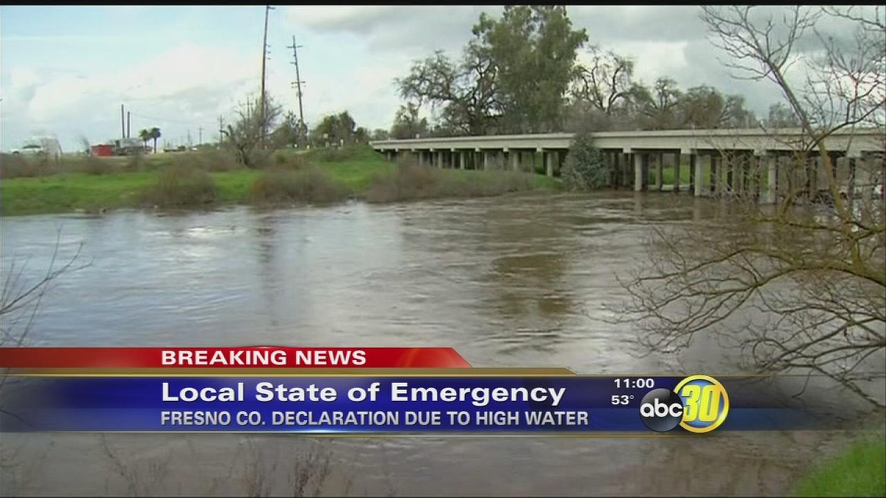 022217-kfsn-mid-water-emergency-vid_1