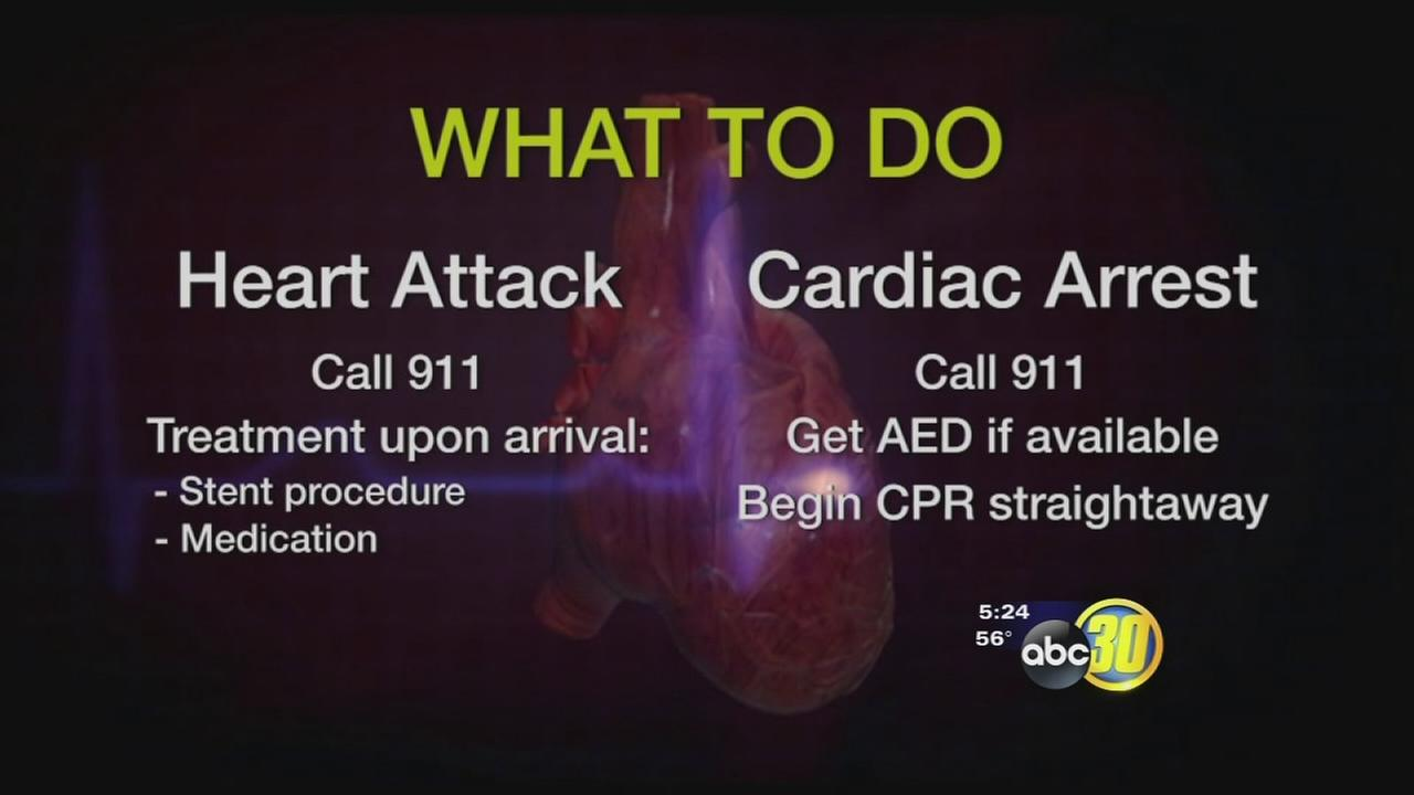 022717-kfsn-5pm-hw-heart-attack-2-vid
