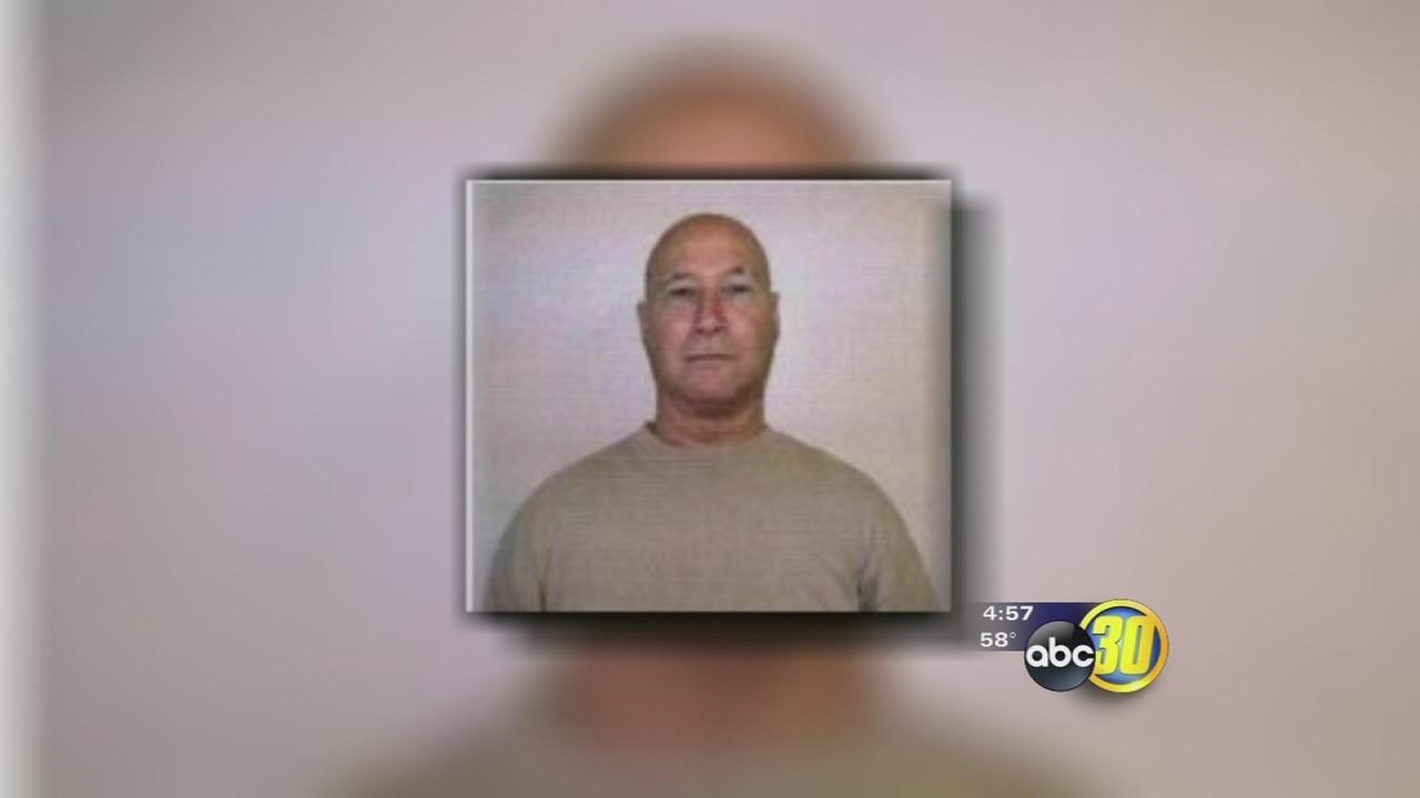 Nowhere to go for Fresno County sexually violent predator