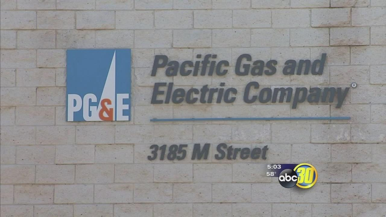 PG&E changing the way they do billing which may mean higher rates
