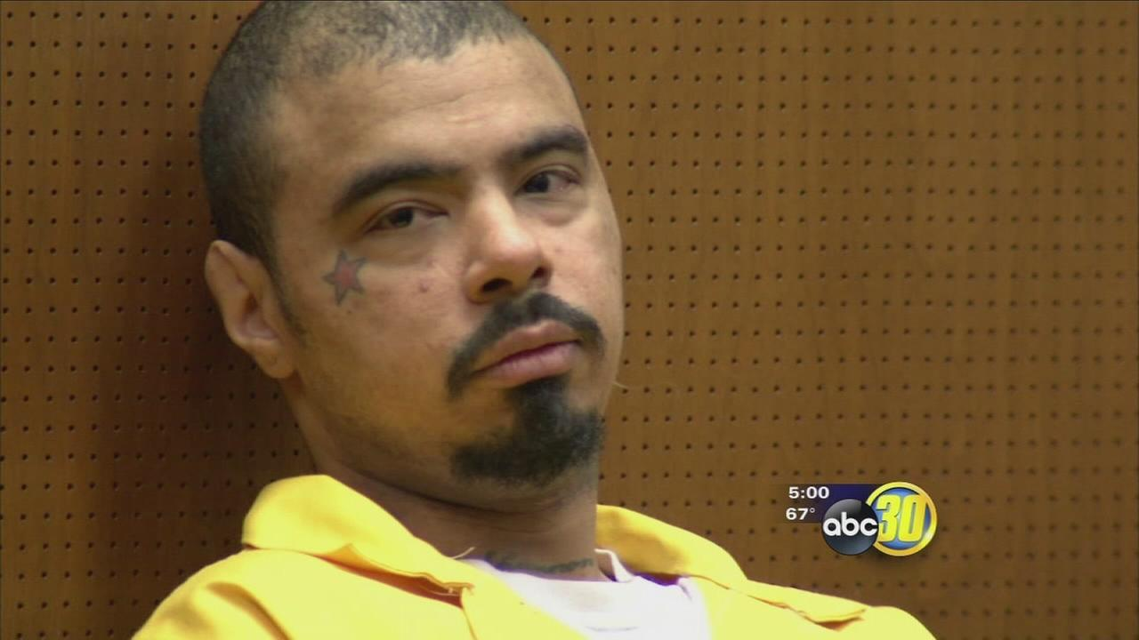 Attorney of Fresno man accused of stabbing his therapist says he needs to be evaluated