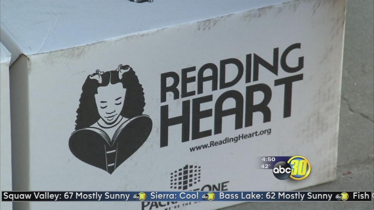 030317-kfsn-reading-heart-vid