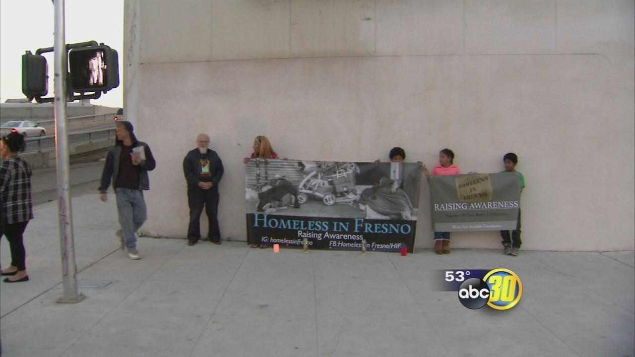 030317-kfsn-11pm-homeless-vigil-vid