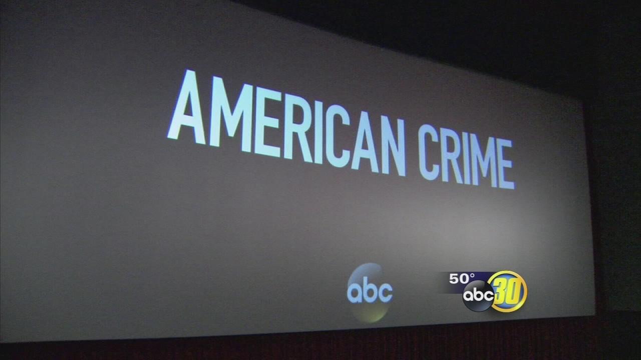 Valley writer working on ABC TV series, new season makes debut in Fresno
