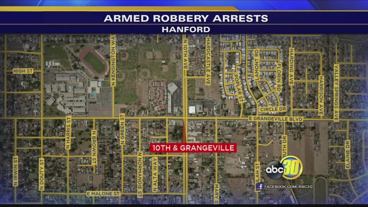 031117-kfsn-special-teen-robbery-vid