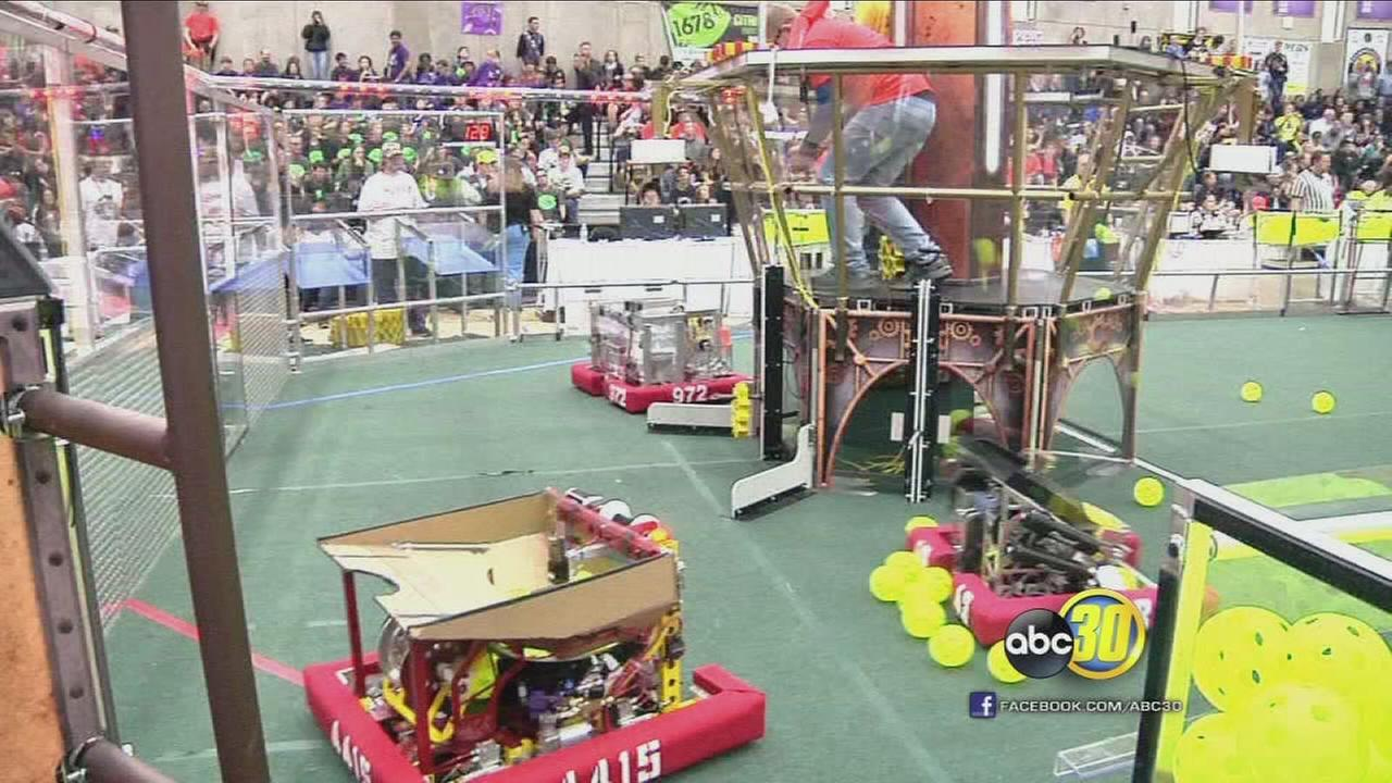 031117-kfsn-special-robo-competition-vid