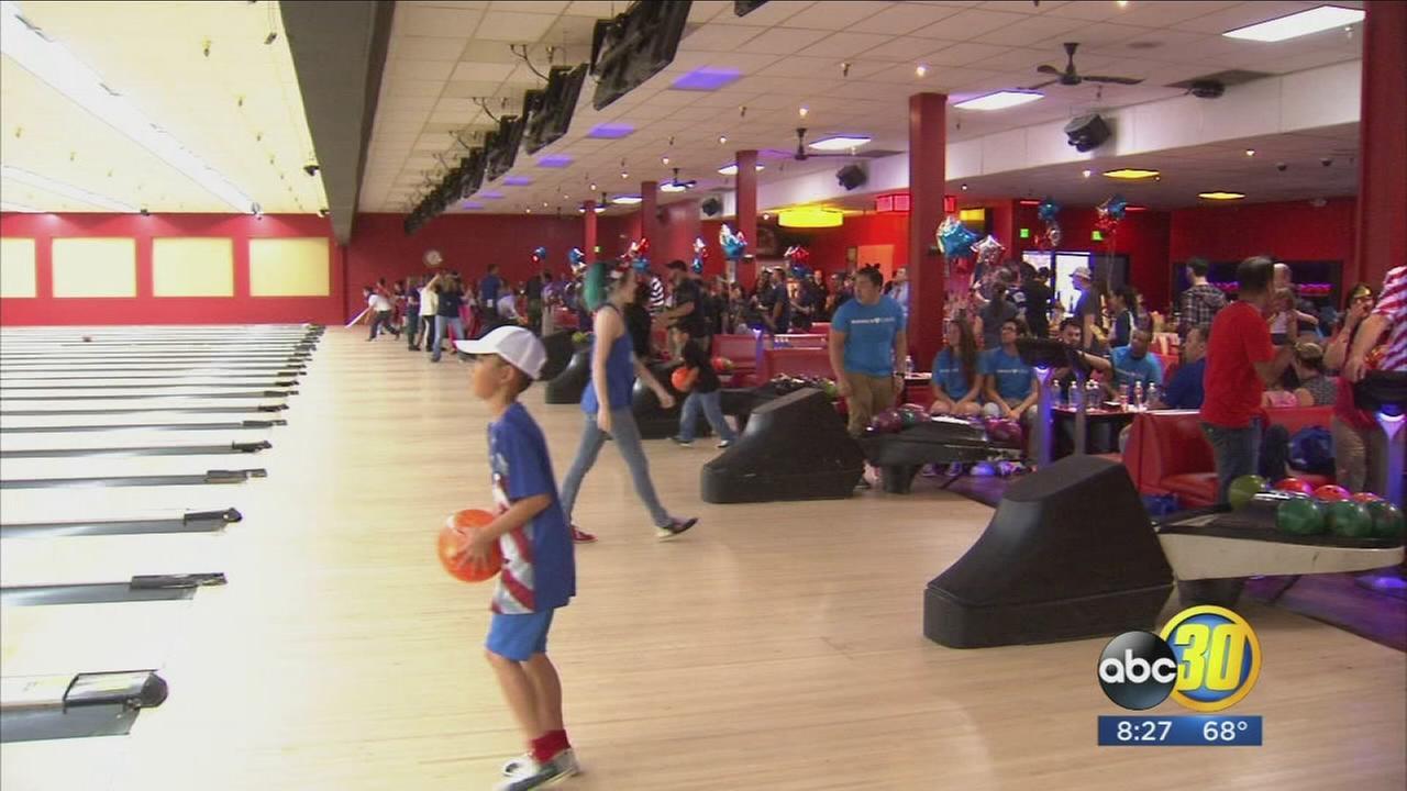 031817-kfsn-special-big-bros-bowling-vid