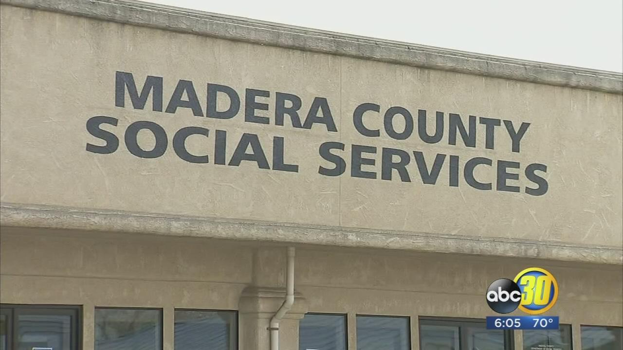 Madera DAs Office investigating calls made to social services about a mother in a child murder case