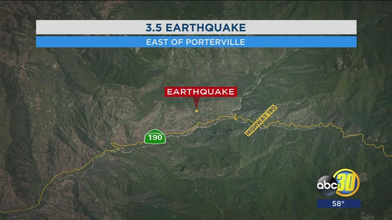 032617-kfsn-11pm-earthquake-vid