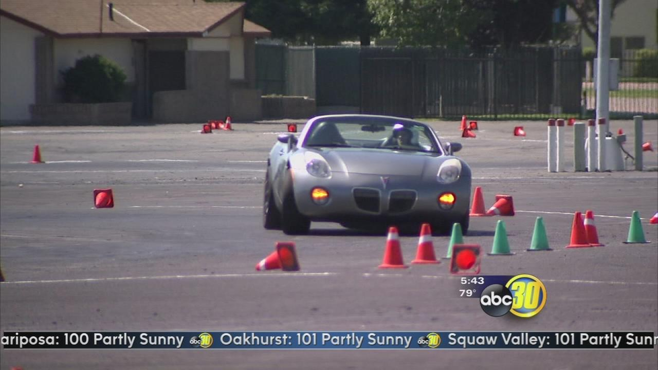 071414-kfsn-am-day-o-racing-vid-1
