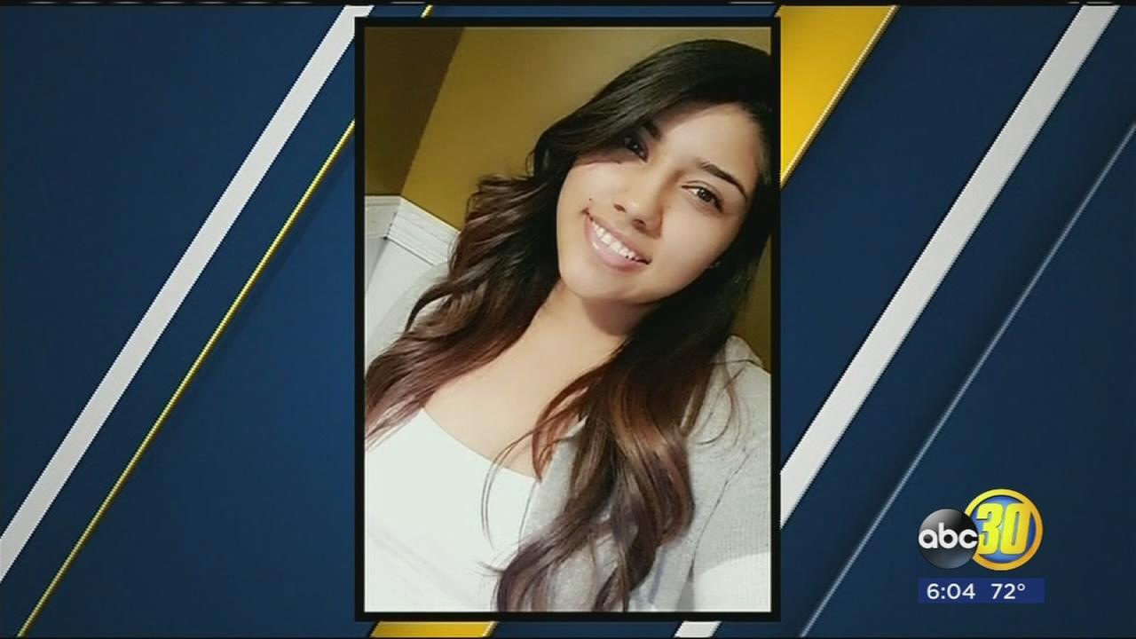 Bakersfield woman still missing despite family?s earlier belief she had been found dead
