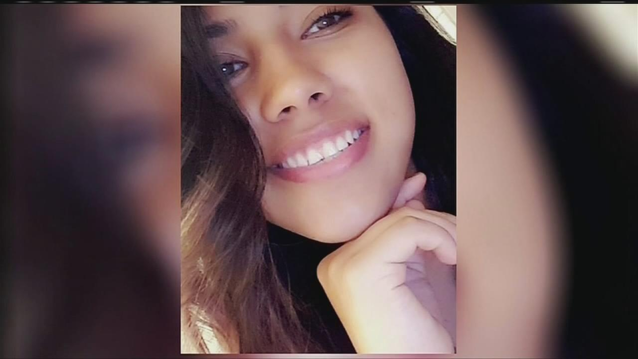 Body of missing CSU Bakersfield woman found in the Tule River