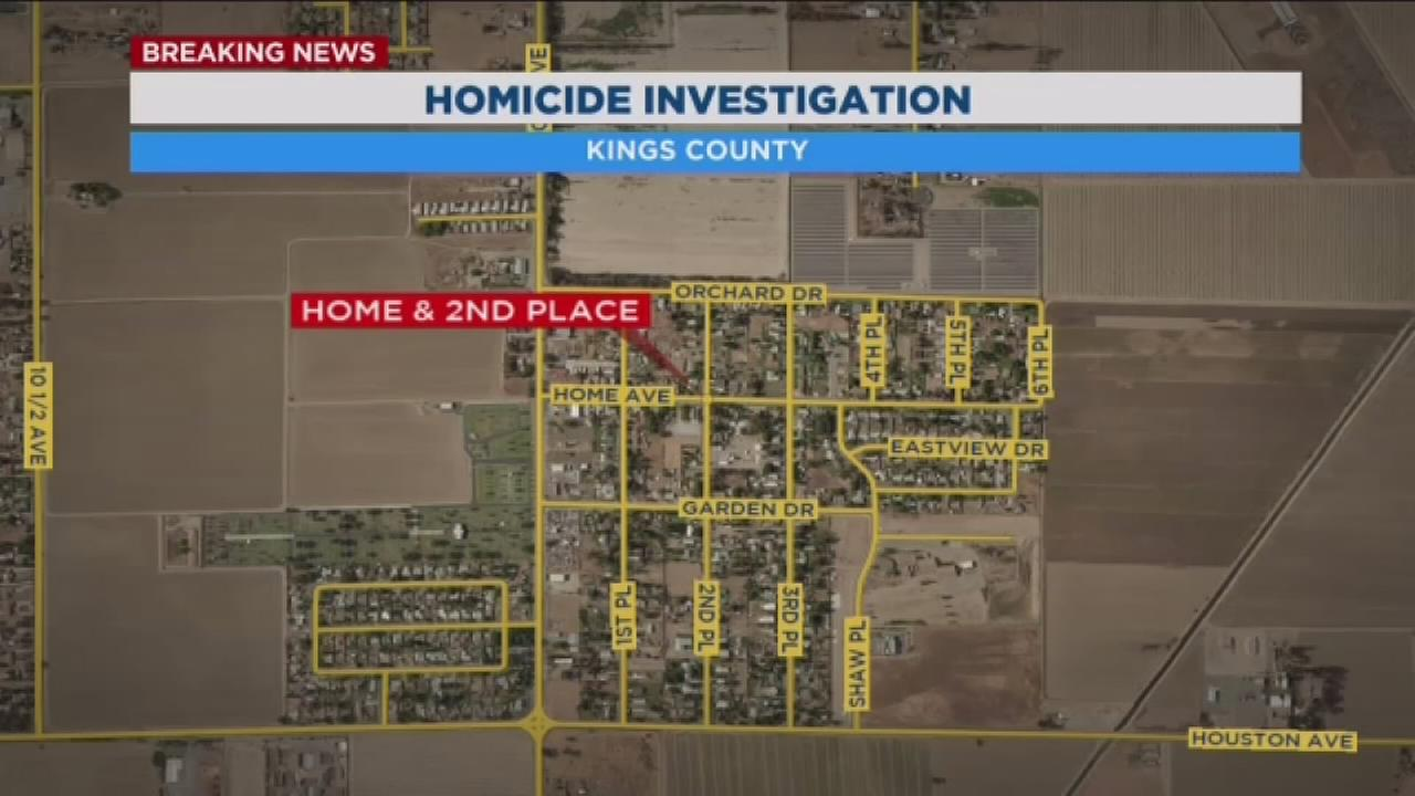 042617-kfsn-11pm-kings-county-homicide-img