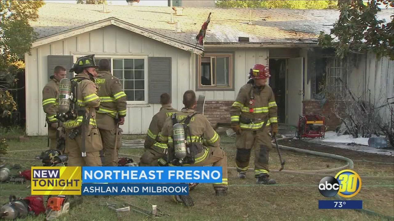 043017-kfsn-11pm-fresno-house-fire-vid