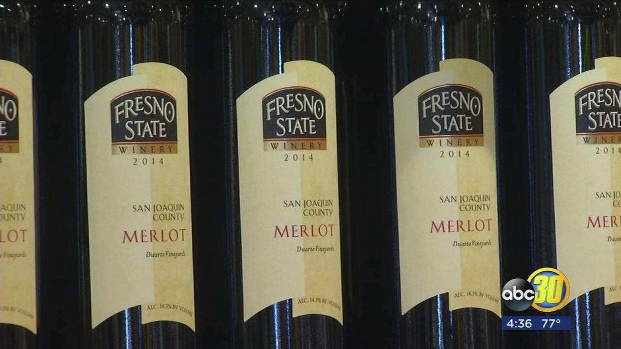 050817-kfsn-4pm-wineries-ca-vid