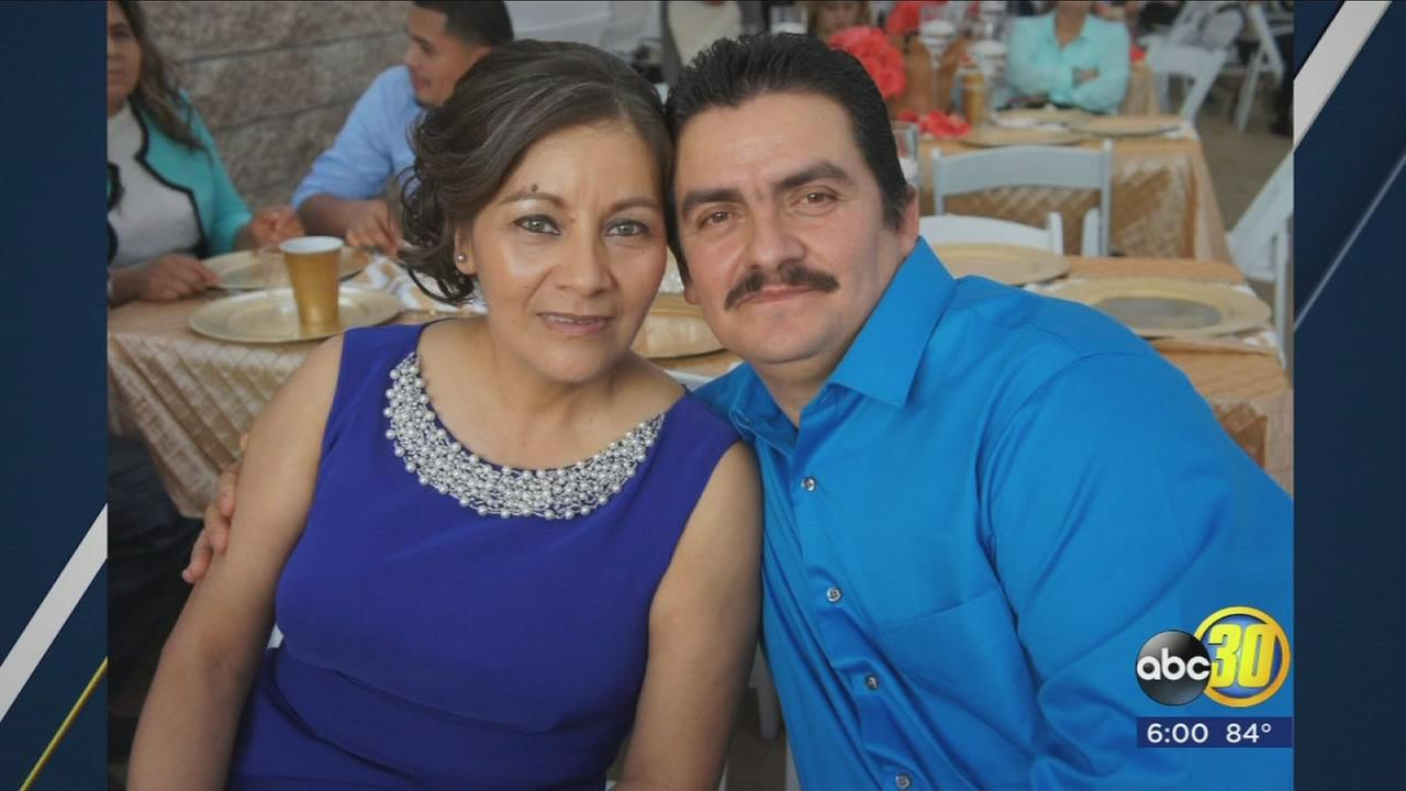 Mendota mother and wife living in the US since 1989 at risk of deportation back to Mexico