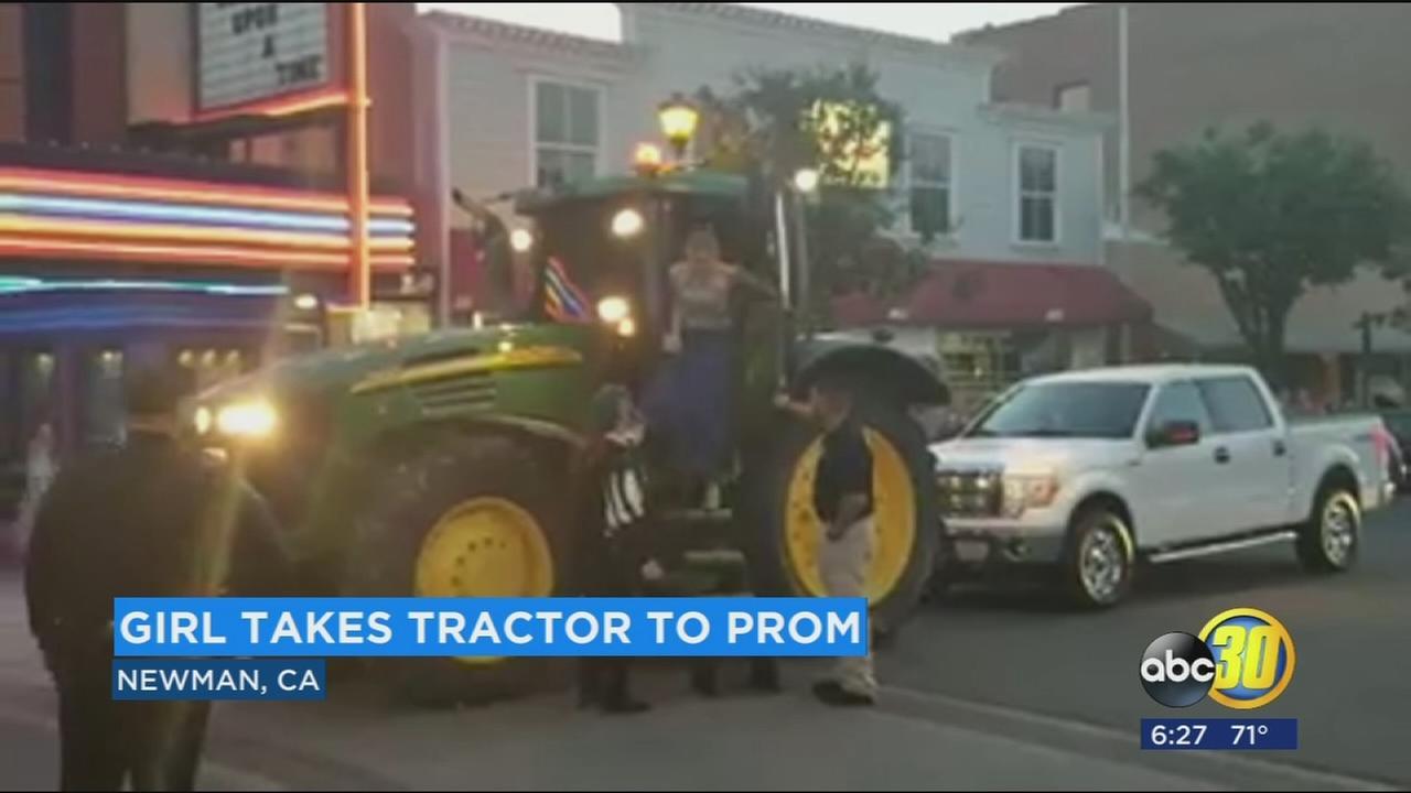 051417-kfsn-tractor-girl-vid