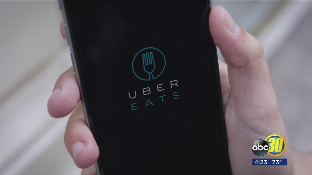 051617-kfsn-4pm-uber-eats-vid