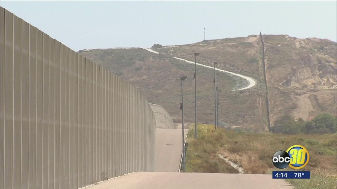 0518217-kfsn-4pm-border-wall-vid