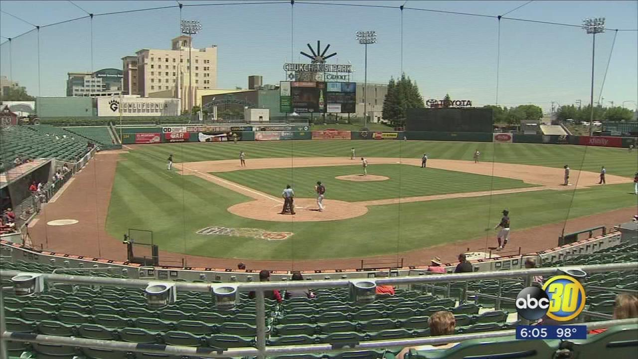 052217-kfsn-6pm-grizzlies-sale-vid
