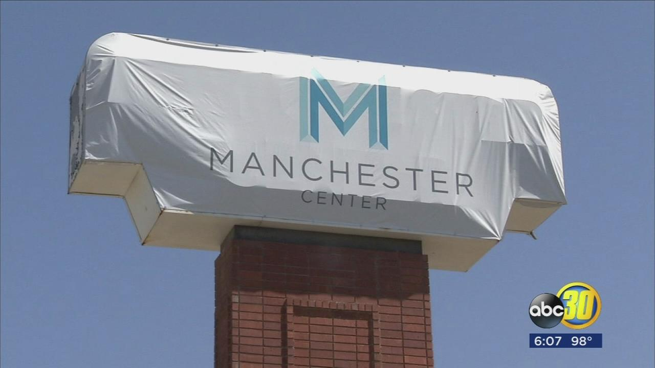 052217-kfsn-6pm-manchester-expansion-vid