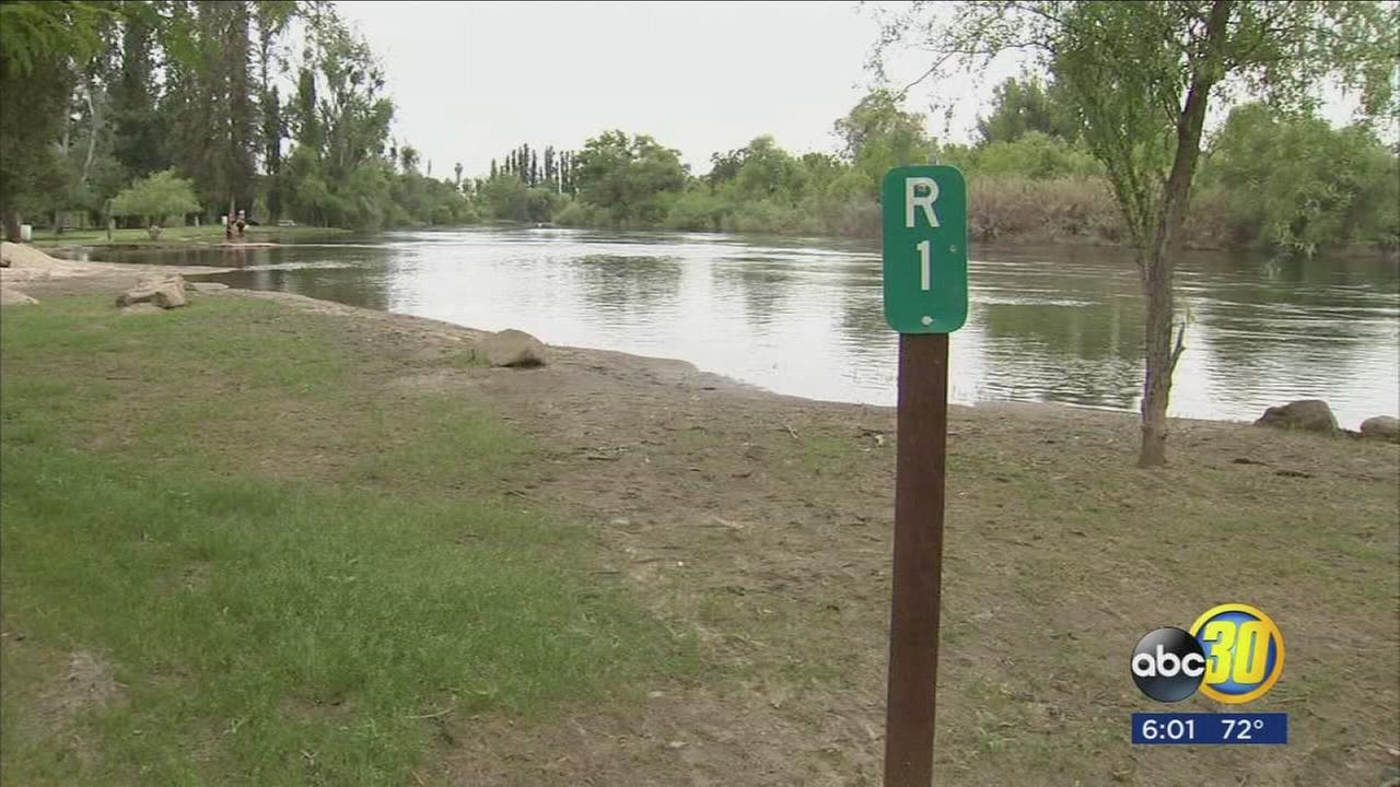 052617-kfsn-6pm-river-swimming-vid