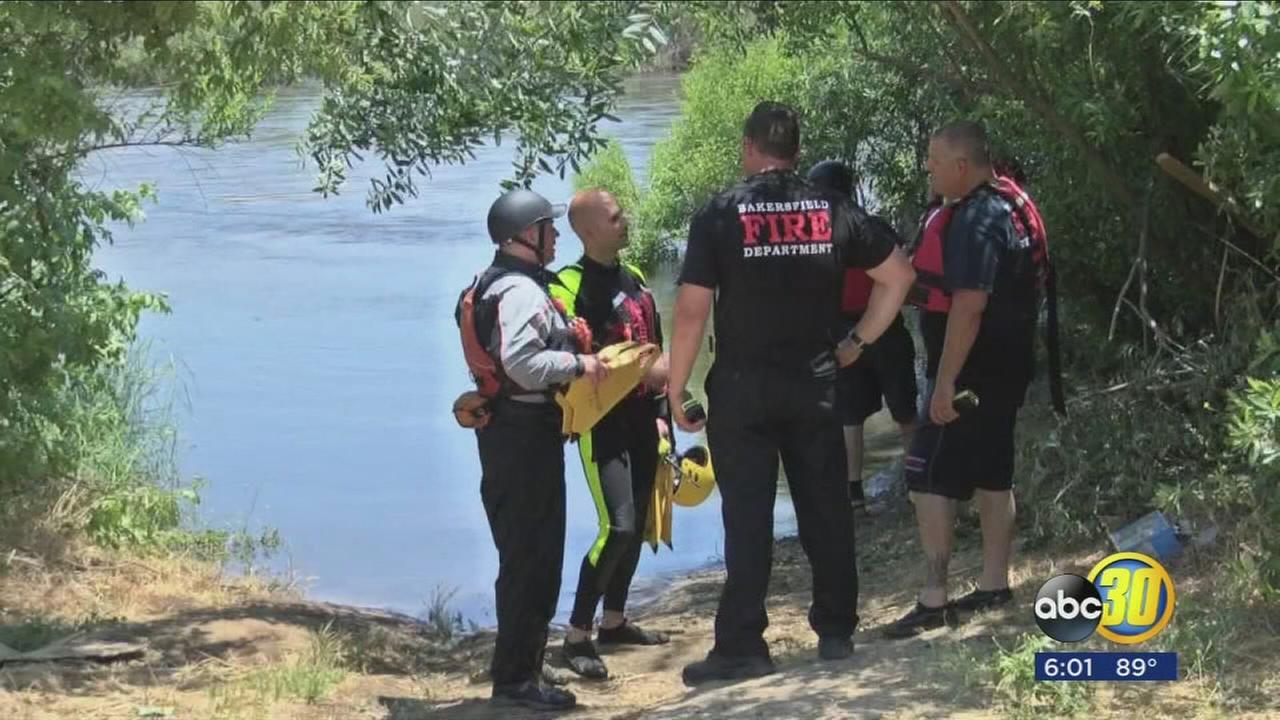 052817-kfsn-6pm-kern-river-vid