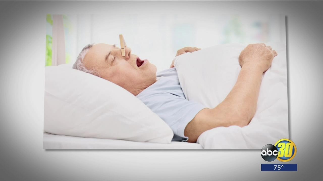 060417-kfsn-11pm-cw-snoring-vid