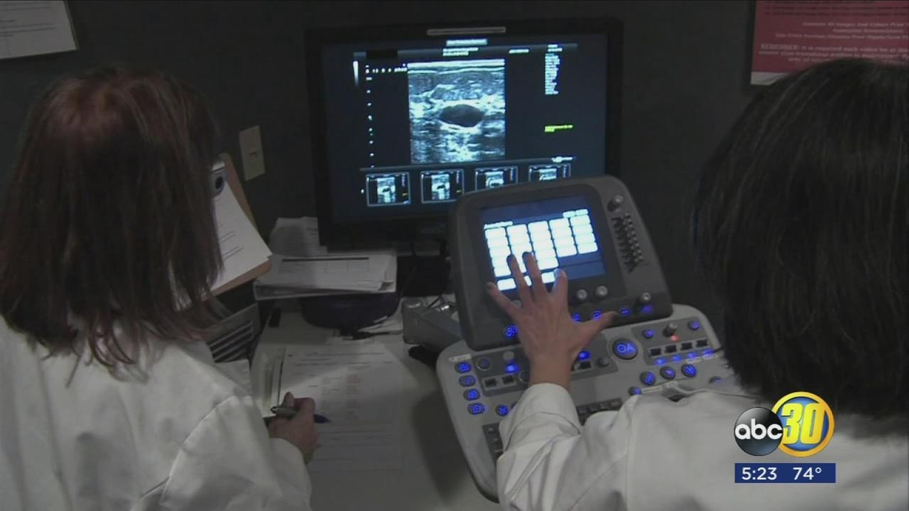 061217-kfsn-5pm-hw-3d-mammograms-vid