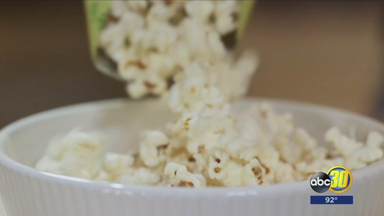 061817-kfsn-11pm-cw-popcorn-vid