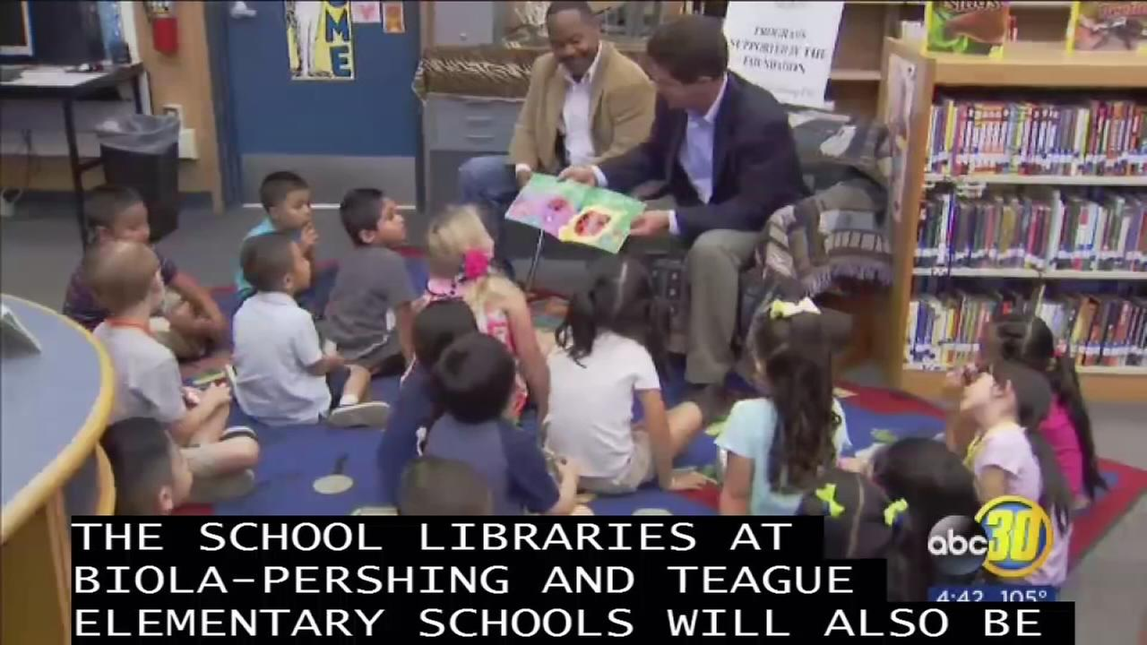 062317-kfsn-dig-summer-libraries-vid_1