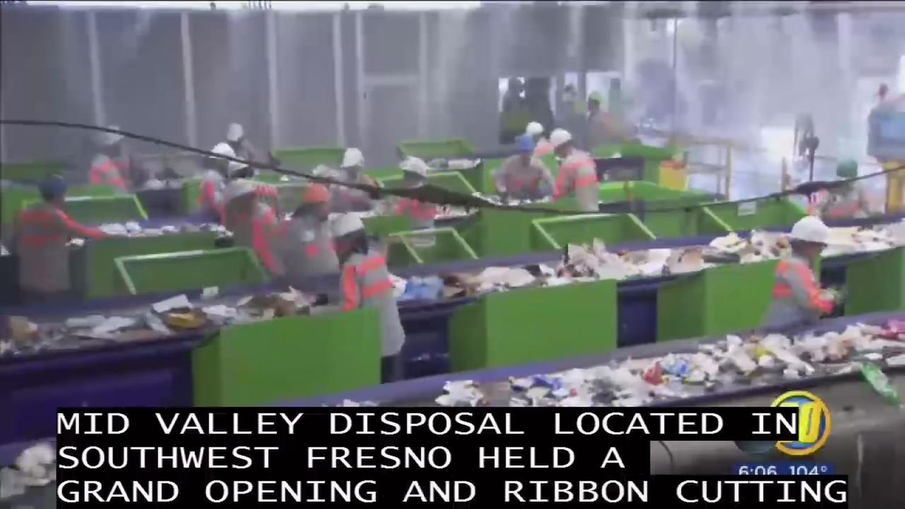 062317-kfsn-6pm-mid-valley-disposal-vid_1