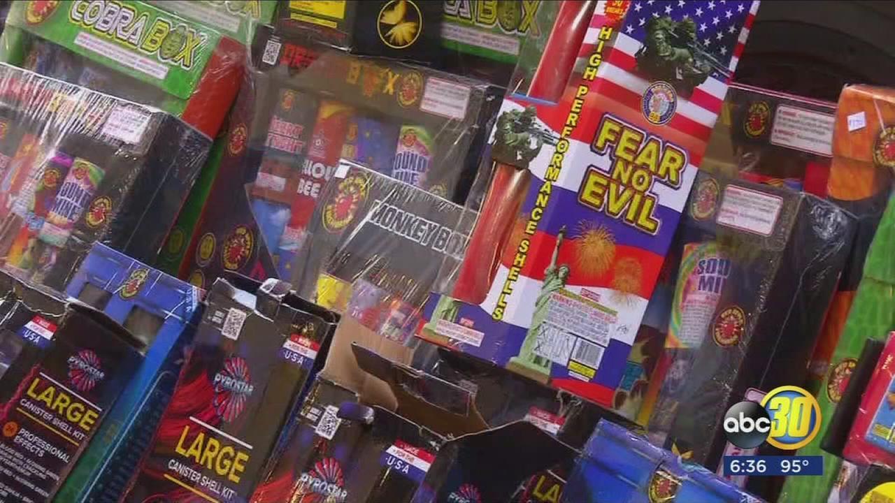 063017-kfsn-6pm-illegal-fireworks-vid