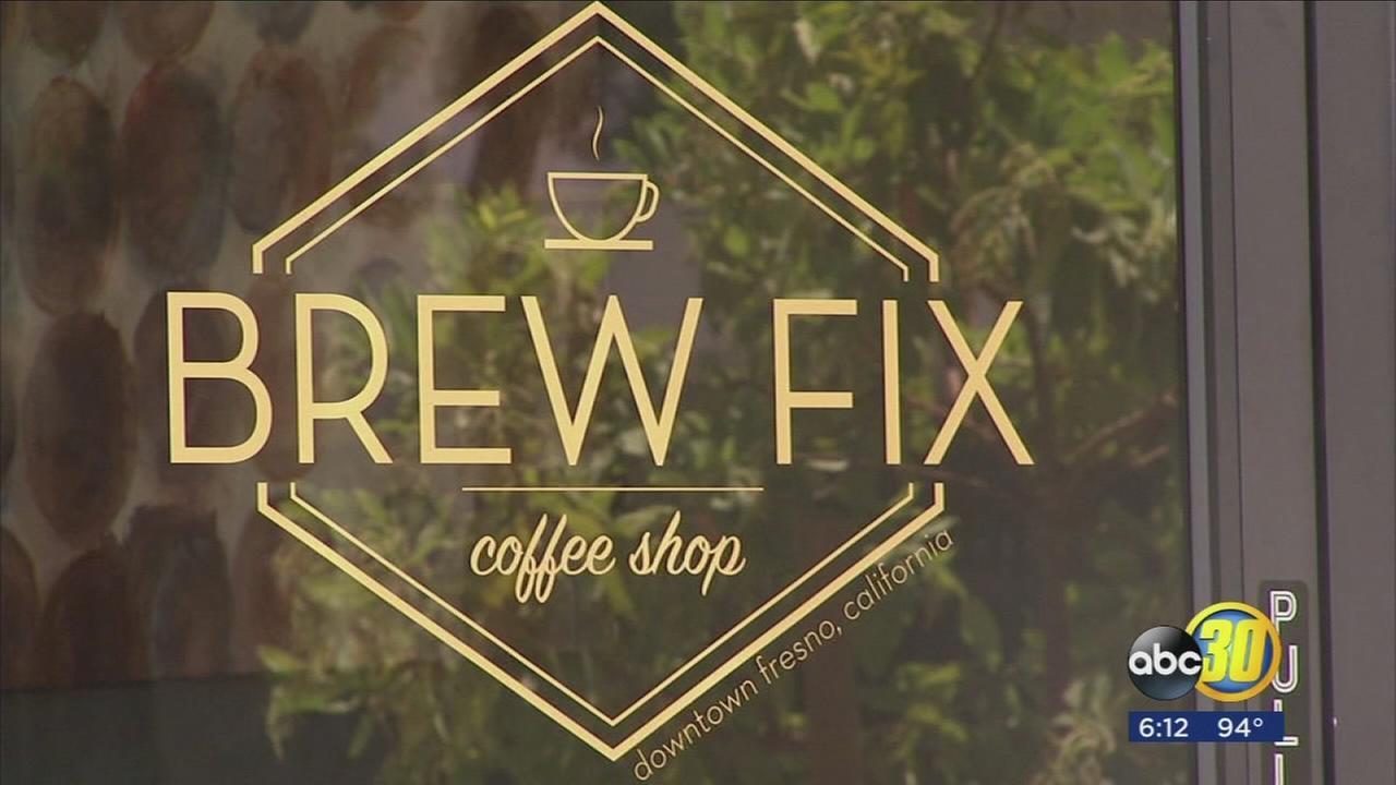 070117-kfsn-6pm-fresno-coffee-vid