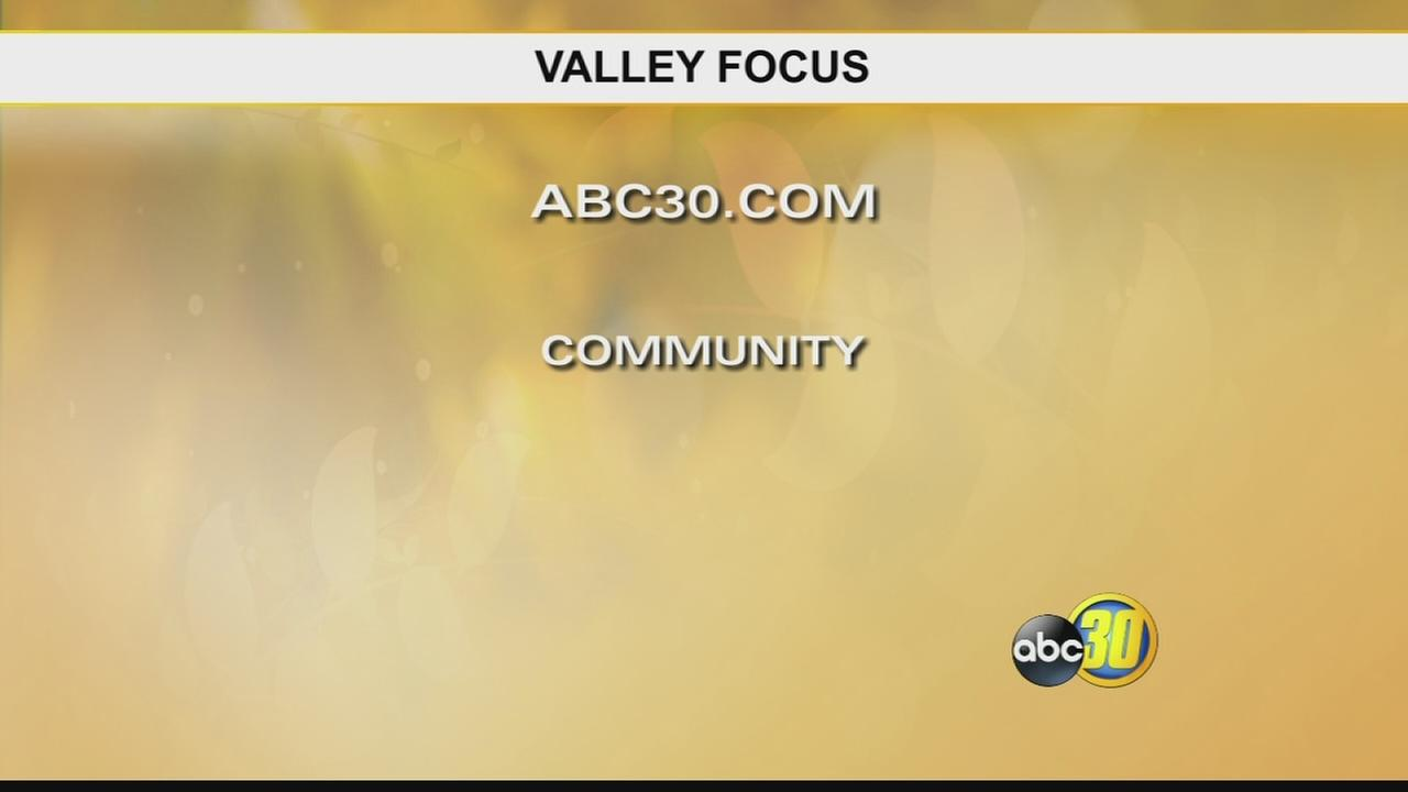 Valley Focus | 4 of 4