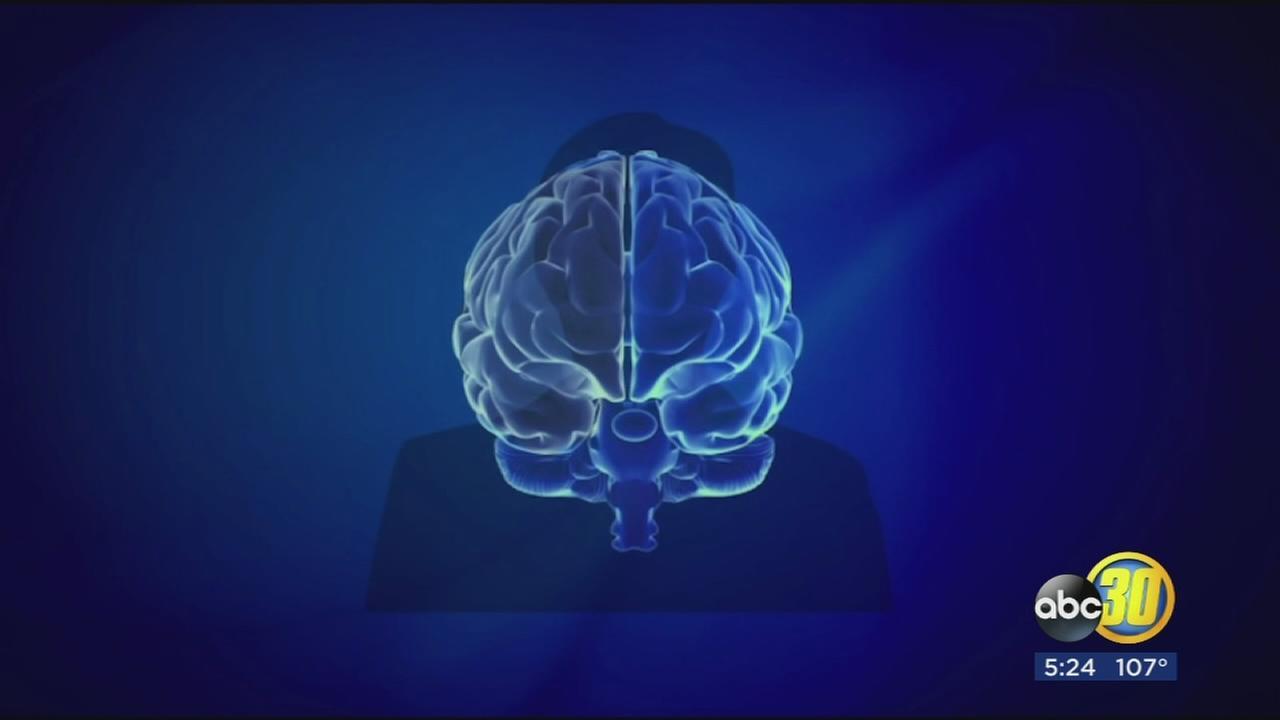 PNES Mimics Epilepsy