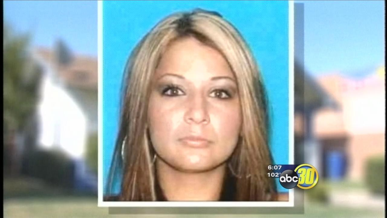 Fresno woman confesses murder attempt on parents, apologizes
