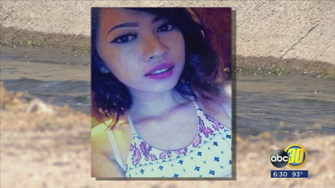 Search continues for missing Fresno woman Lucy Xiong