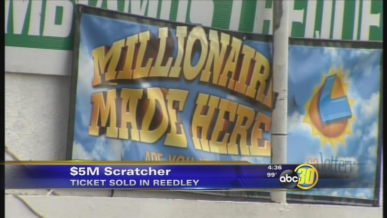 073014-4pm-kfsn-reedley-lotto-winner-vid