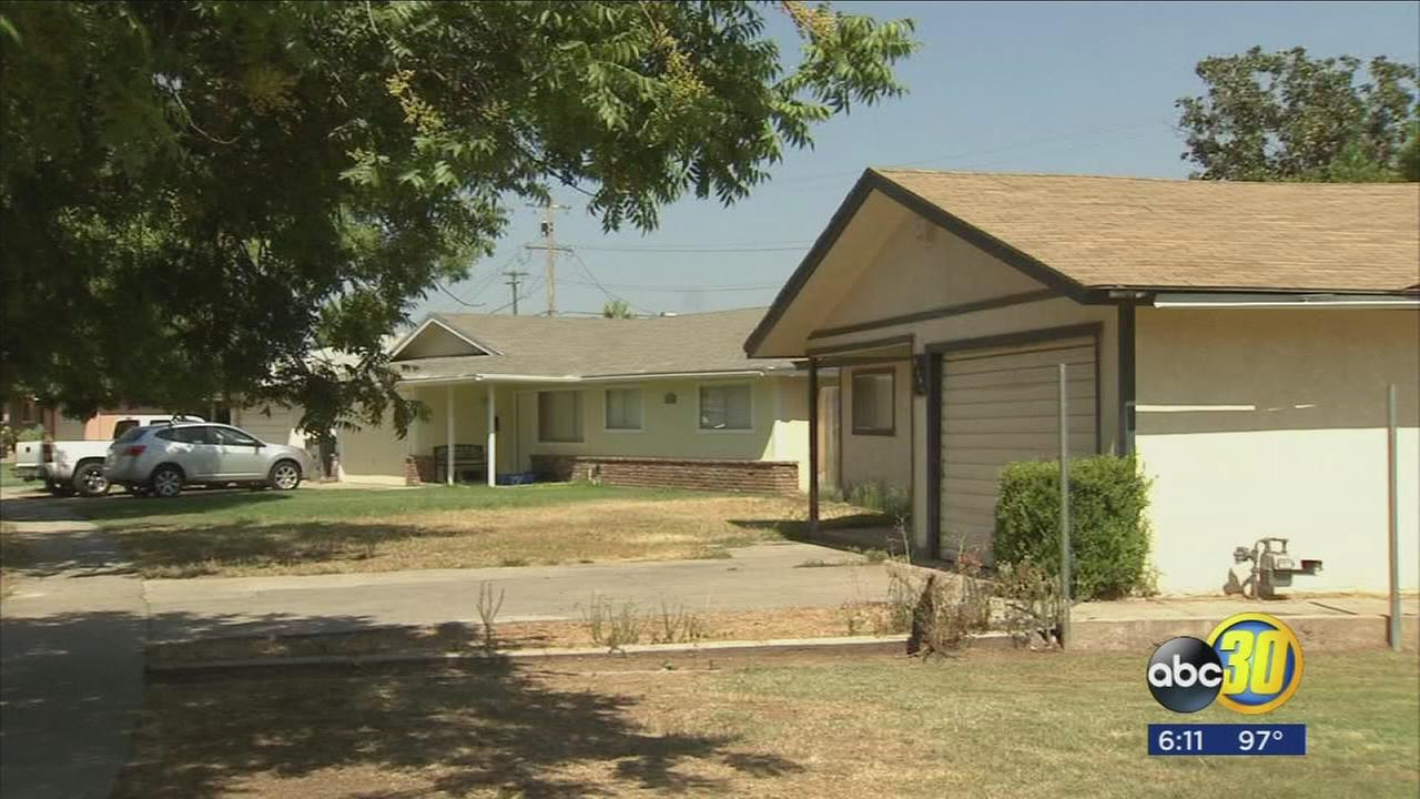 Rental property owners will be required to register with the city of Fresno under the rental housing improvement act
