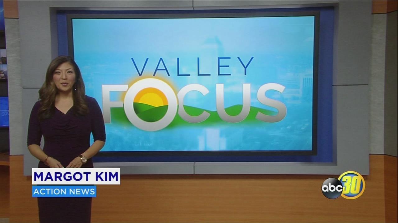081317-kfsn-valley-focus-4-vid_1