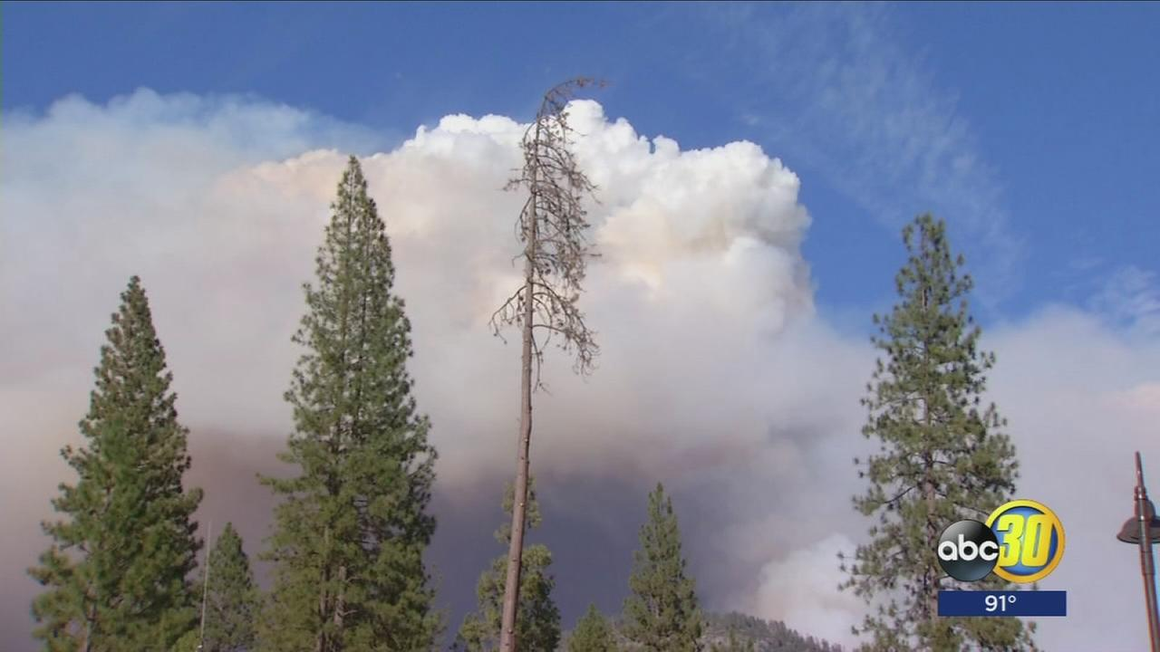 081417-kfsn-11pm-south-ridge-fire-vid