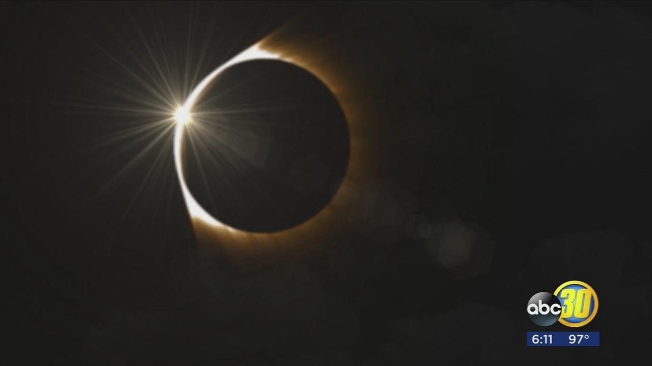 081817-kfsn-6pm-solar-eclipse-local-vid