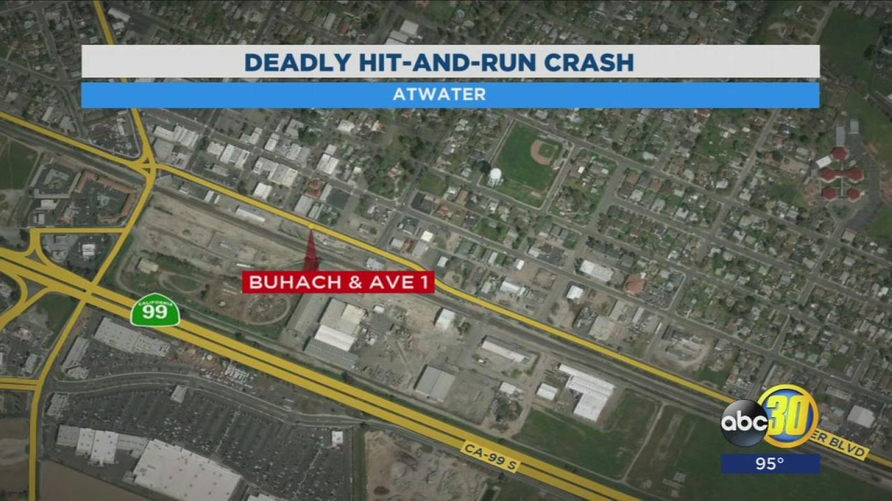 082017-kfsn-6pm-hit-run-atwater-vid