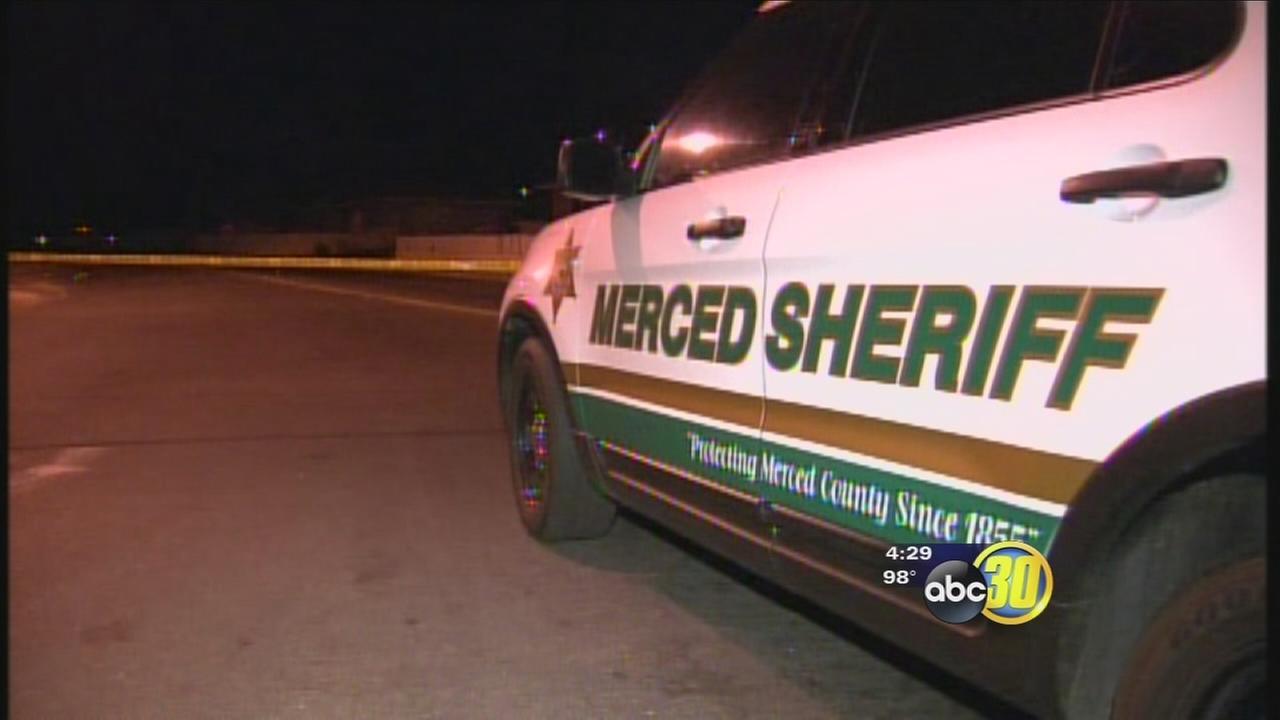 Investigation underway after 3 shot in Winton