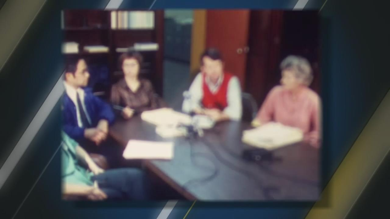 ABC30 ARCHIVES: FTA voted to strike 40 years ago